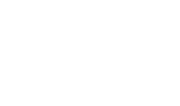 logo_tana